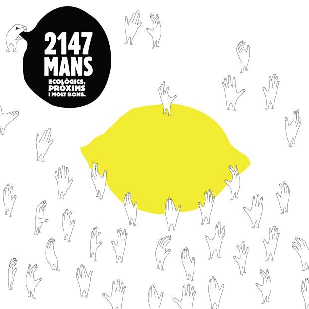 2147 MANS – Carlitos y Patricia