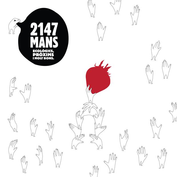 02-2147-MANS-Maduixa