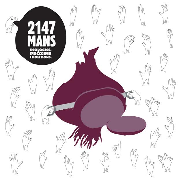 03-2147-MANS-Ceba