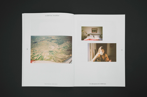 Publications for Pleasure nº 3