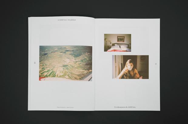 Publications for Pleasure nº 3