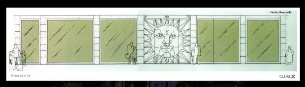 Captura de pantalla 2014-02-05 a la(s) 15.37.51