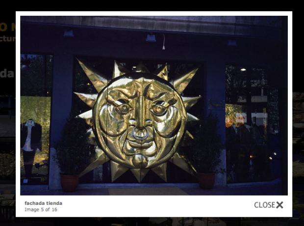 Captura de pantalla 2014-02-05 a la(s) 15.38.01