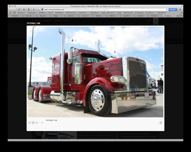 Captura de pantalla 2014-02-05 a la(s) 16.51.06