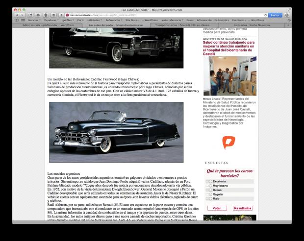 Captura de pantalla 2014-02-05 a la(s) 17.12.33