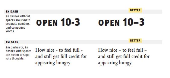 Captura de pantalla 2014 02 05 a las 19.07.51 Los 7 trucos tipográficos de Erik Spiekermann