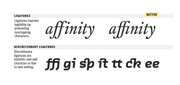 Captura de pantalla 2014 02 05 a las 19.29.58 Los 7 trucos tipográficos de Erik Spiekermann
