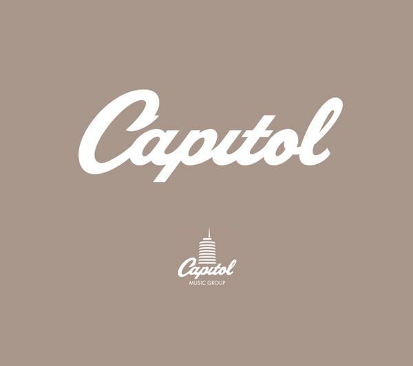 capitol_script_rob_clarke