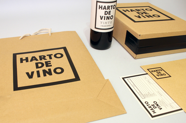 Packaging del producto