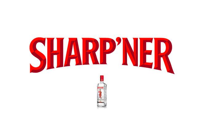 Sharp'ner