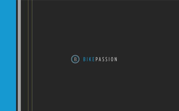 Diseño web de Alex Monzó