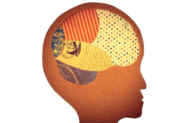 BrainCraft – percepción del tiempo