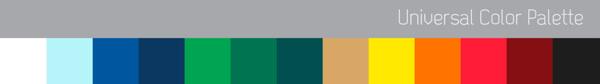 FIFA Colores escudos