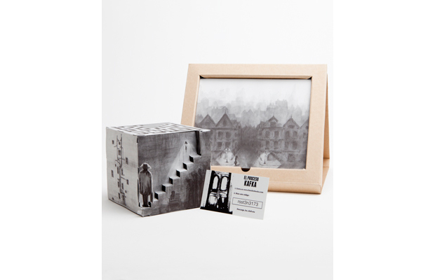 00-Fotolito_Books_Kafka_pack