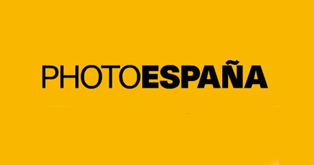 PHotoEspaña, Medalla de Oro al Mérito en las Bellas Artes