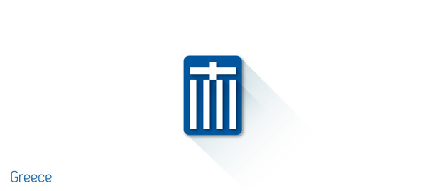00-flat-design-Grecia