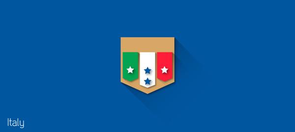 00-flat-design-Italia