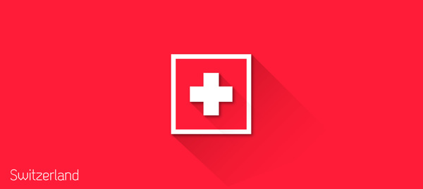 00-flat-design-Suiza