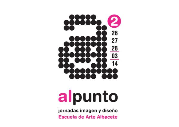 Escuela de Arte de Albacete