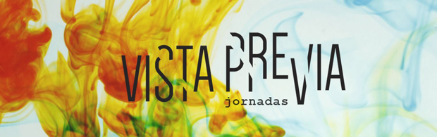 Jornadas de Diseño Vista Previa en Bilbao