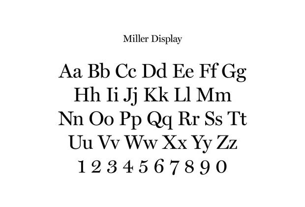Miller_Matthew Carter