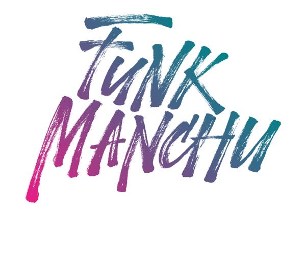 Funk Manchu
