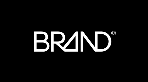 Diseño de logotipo para Brand