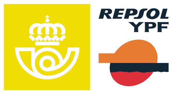 Pepe Cruz Novillo – marcas Correos y Repsol