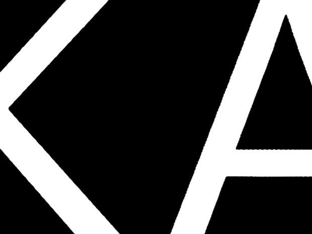 Karma app –  un viaje interactivo por el libro fotográfico del año - Óscar Monzón