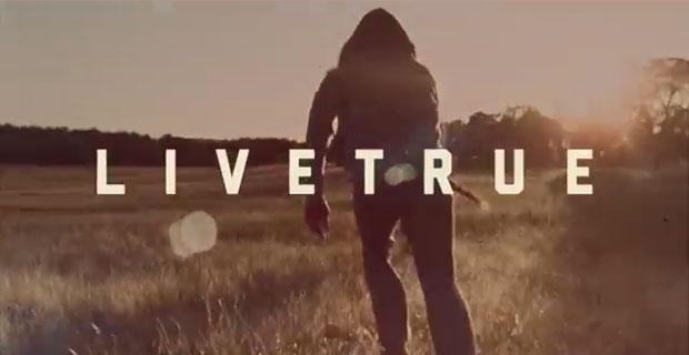 Gran Premio de la creatividad española para 'Live True' de &Ròsas