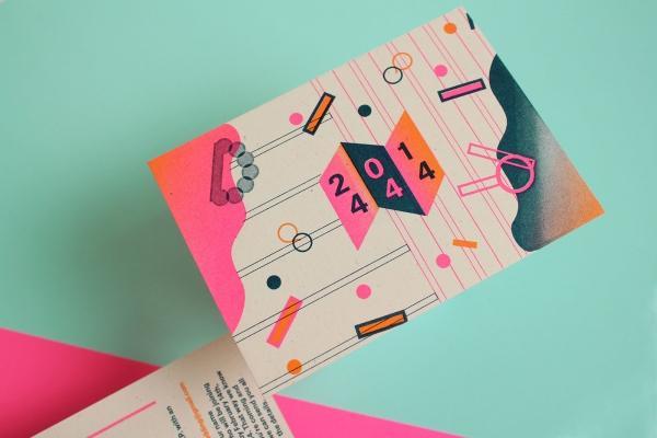 Invitaciones De Boda 10 Ideas Molonas Para Tu Inspiración