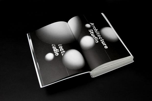 Abstract – Stefan Sagmeister