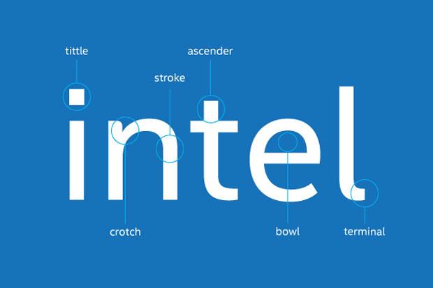 Dalton Maag – Intel Clear