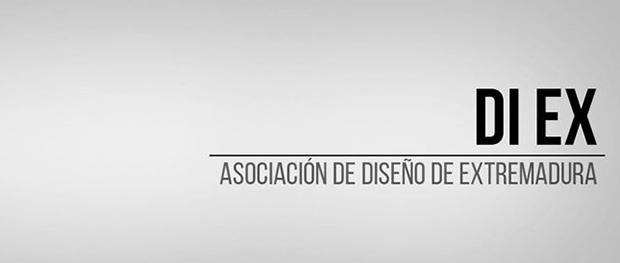 DIEX Asociación Diseño Extremadura
