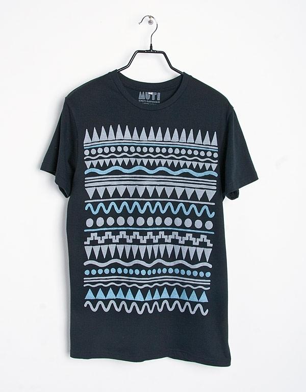 Diseño de ilustraciones para camisetas
