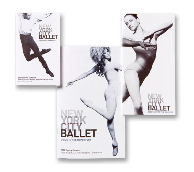 Paula_Scher-NY-Ballet