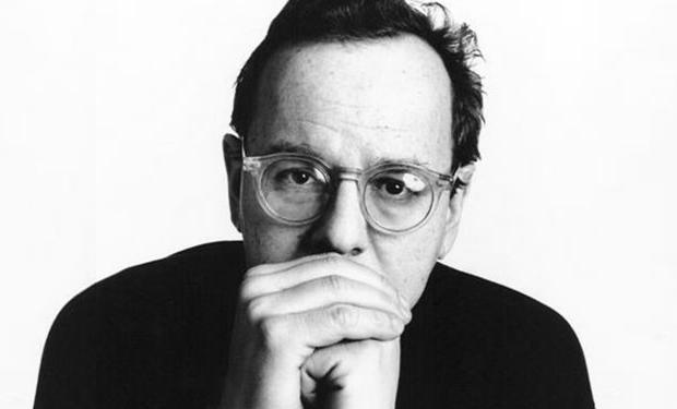 Tibor-Kalman