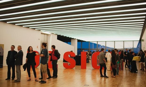 FADfest –  Museu del Disseny