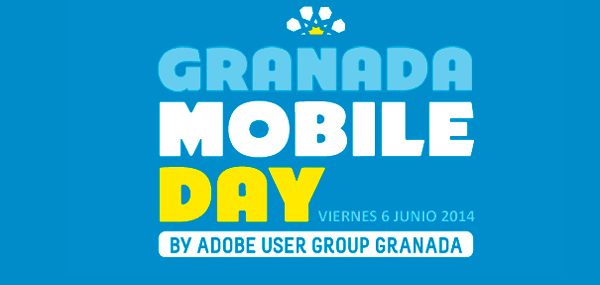 Granada Mobile Day