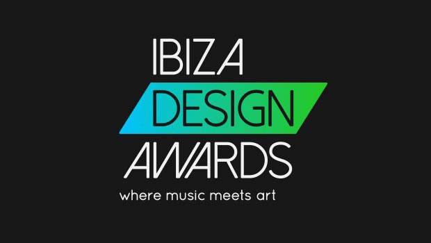 Ibiza Design Awards – logo