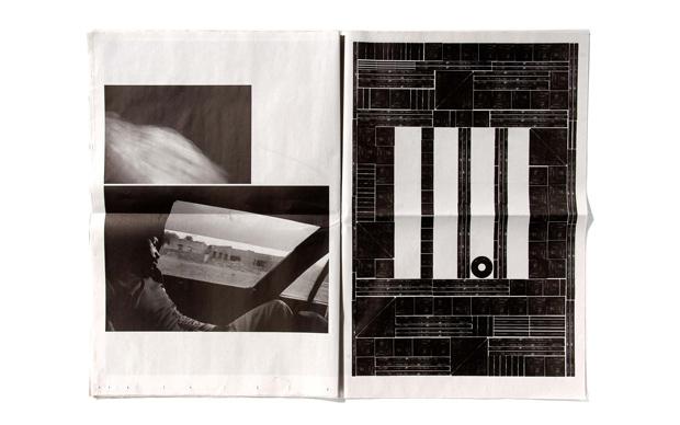 Pablo-Martin – Premio Nacional de Diseño 2013