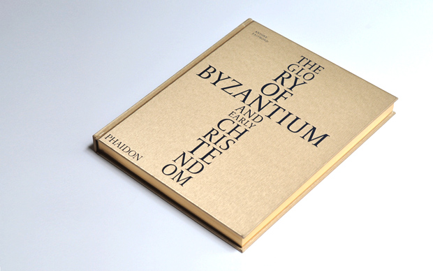 Pablo Martín - diseño editorial Gráfica Phaidon