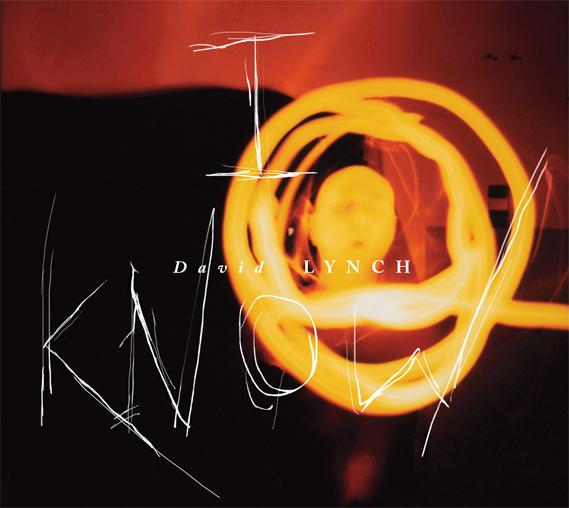VaughanOliver – David-Lynch – I Know