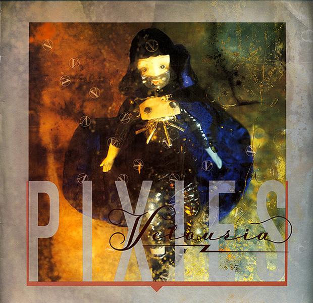 VaughanOliver_Pixies-Velouria