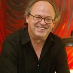 Guillem Cifré - dibujante e historietista