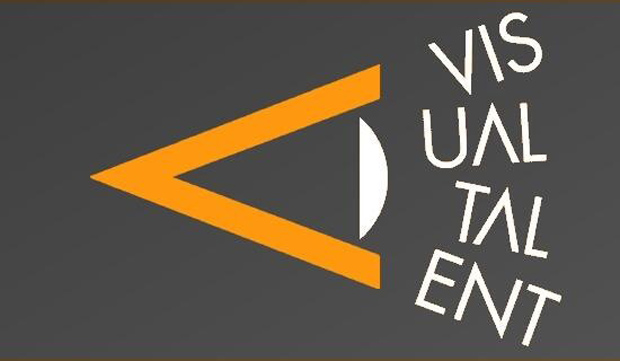 Visual Talent – reality show diseño y creatividad ESAT Valencia