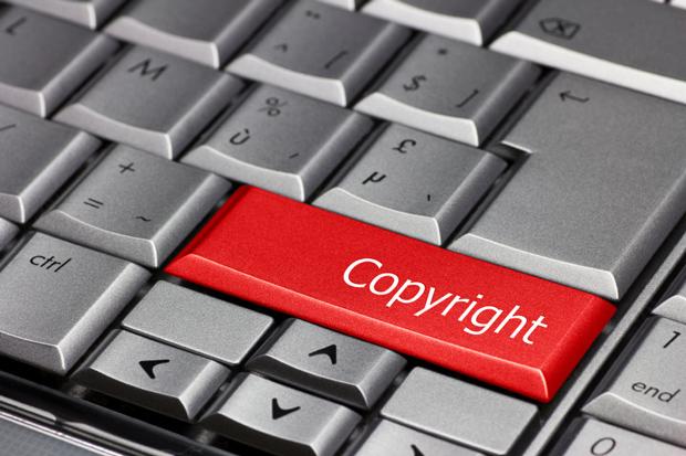 10 claves legales antes de abrir un negocio online