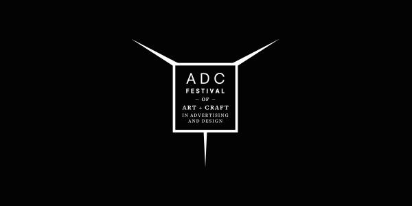 Crowd Studio diseña el branding y aplicaciones del ADC Festival 2014