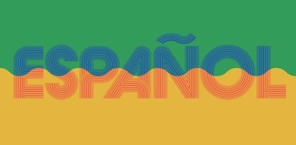 Maquinista – tipografía retro setentera