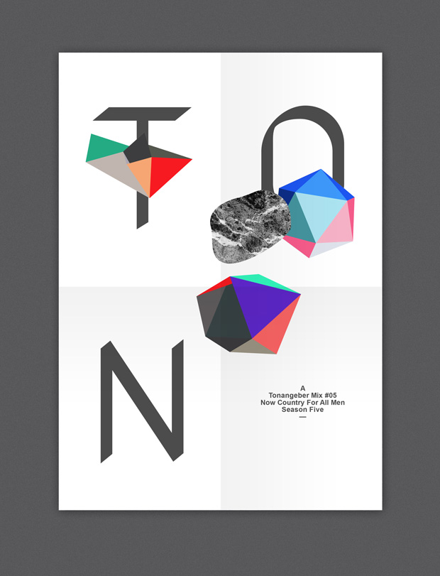 03-TwoPoints-Tonangeber_Supertool_Posters